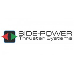 Инструкции Side-power