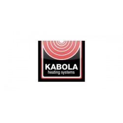 Инструкции Kabola