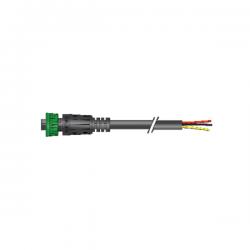 S-Link ответвительный силовой кабель