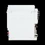 Система охлаждения (ЧИЛЛЕР) с переменной производительностью 72000 BTU