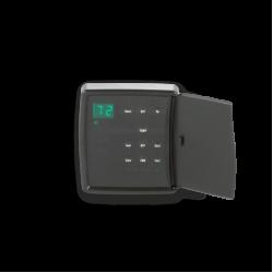 Панель управления SMXir 3/4 Door Keypad Display(Cruisair)