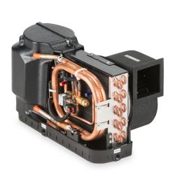 Автономный кондиционер DTG6 6000 BTU 50/60 Гц 220-240 В