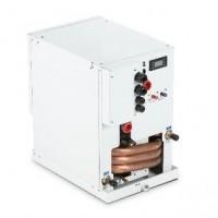 Системы охлаждения VARCX