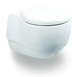 Туалет Evolution 12-24В centralized
