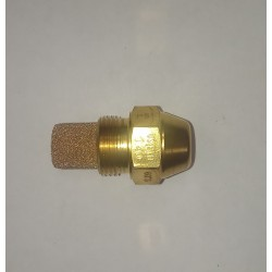 Распылитель горелки котла Kabola 60 гр. S 0,40 гал./ч.