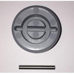 Гибкая муфта для SE50/60S2