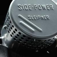 Электромоторы для ПУ