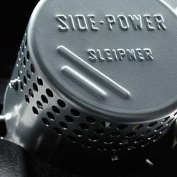 Электромотор для SE30 12В в комплекте