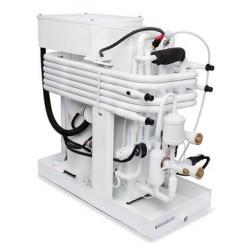 Чиллер Standarte STCH24 24 000 BTU (7 кВт)