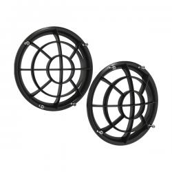 Комплект решеток Ø140 для SX35 и SX50