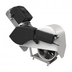 SR100 Выдвижное подруливающее устройство, 12В 100 кг ON/OFF