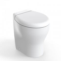 Туалет Elegance 2G Cut